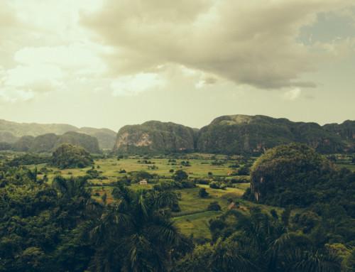 Valle di Viñales – Cuba – Travel