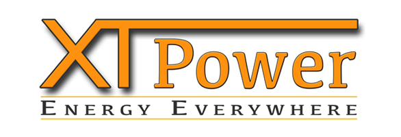 XT-POWER