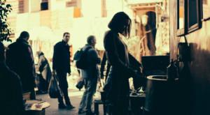 Place des épices - Marrakech - Luca Zizioli Photography