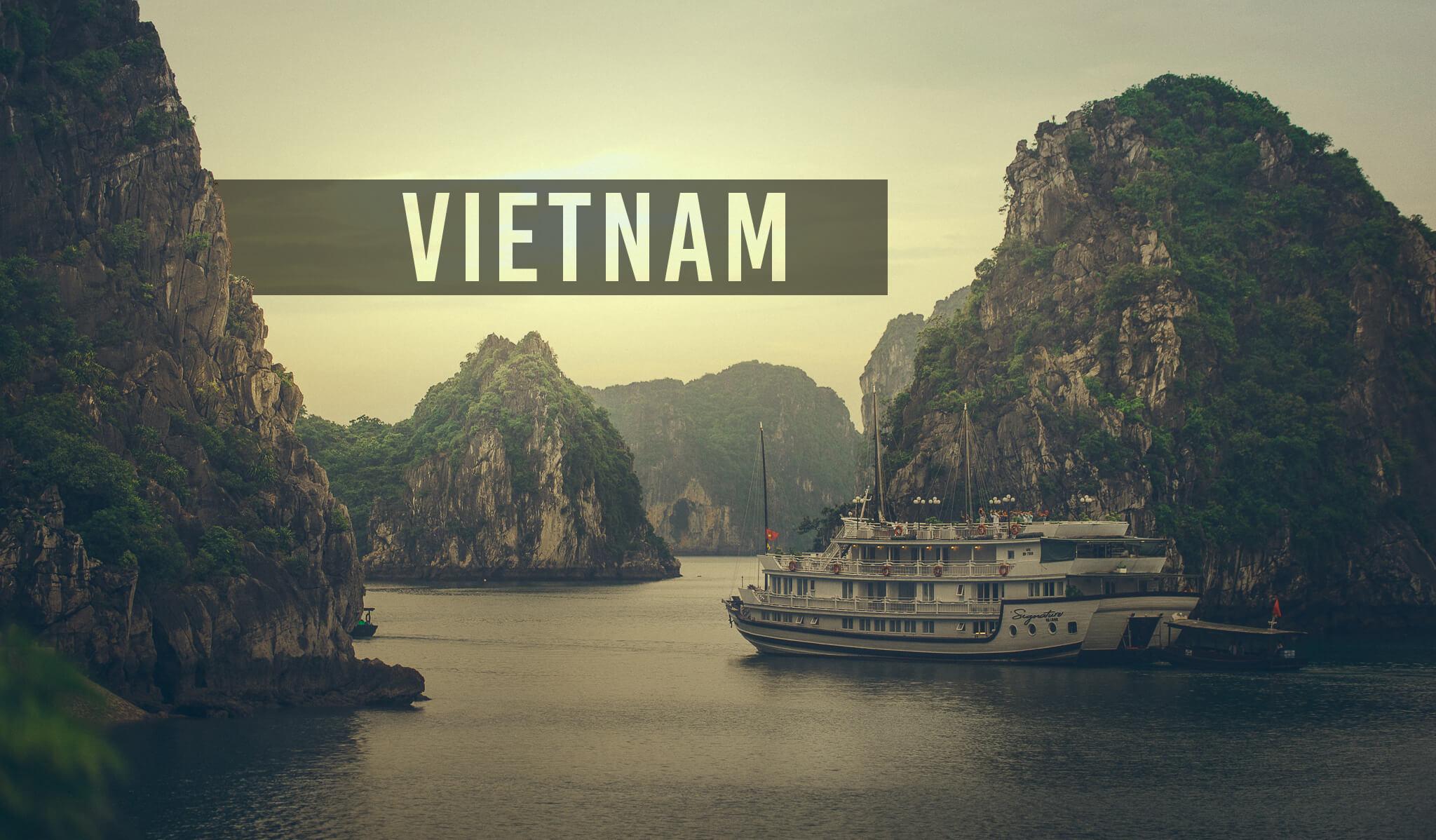 Luca-Zizioli-Vietnam-Travel